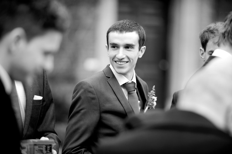 Hedingham-Castle-essex-wedding-photography-085.jpg