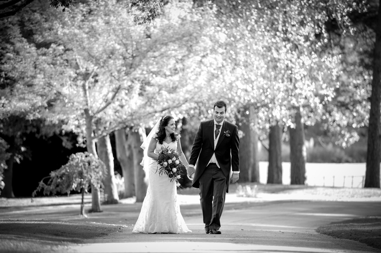 Hedingham-Castle-essex-wedding-photography-087.jpg