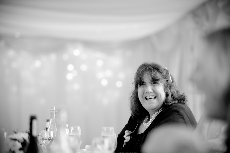Hedingham-Castle-essex-wedding-photography-089.jpg