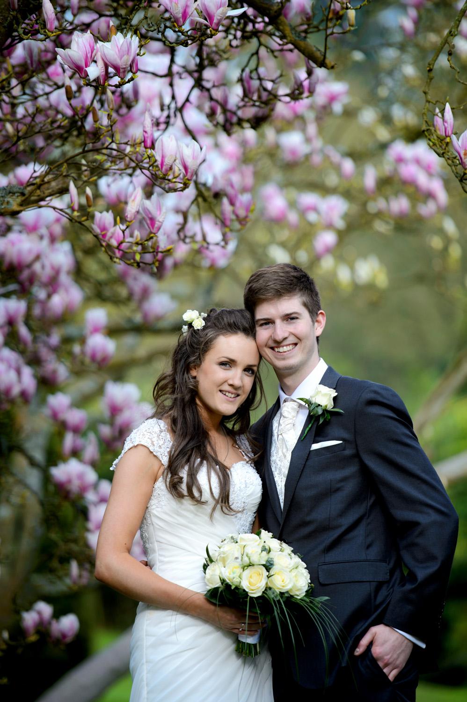 Hedingham-Castle-essex-wedding-photography-088.jpg