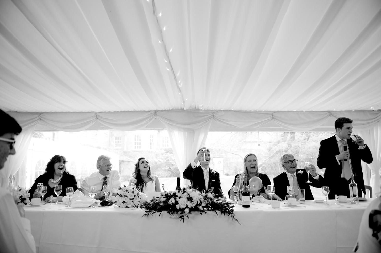 Hedingham-Castle-essex-wedding-photography-090.jpg