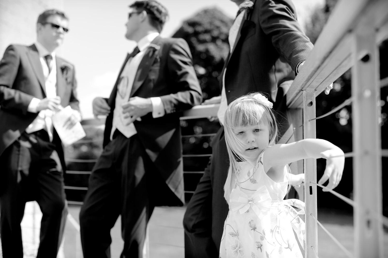 Hedingham-Castle-essex-wedding-photography-093.jpg