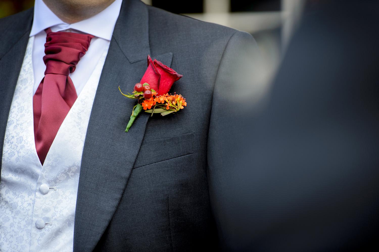 Hedingham-Castle-essex-wedding-photography-097.jpg