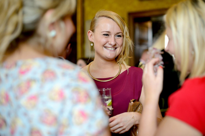 Hedingham-Castle-essex-wedding-photography-098.jpg