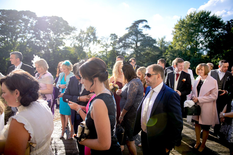 Hedingham-Castle-essex-wedding-photography-099.jpg