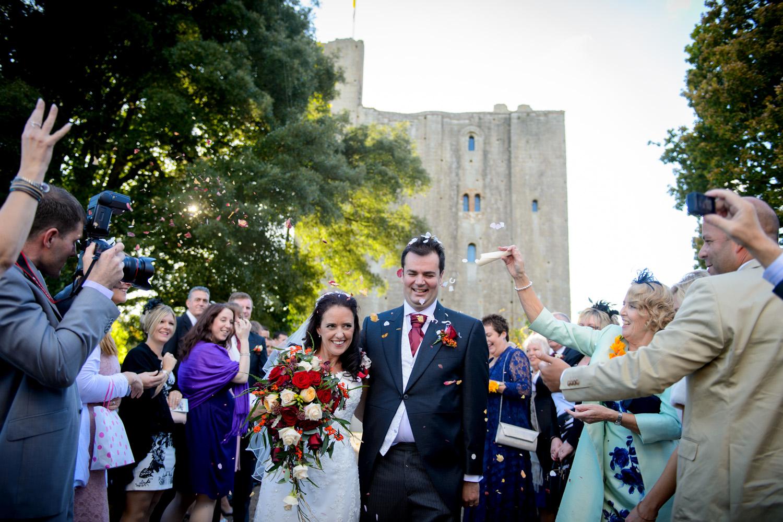 Hedingham-Castle-essex-wedding-photography-100.jpg