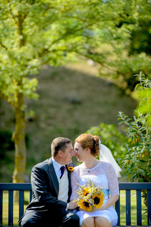 Hedingham-Castle-essex-wedding-photography-101.jpg