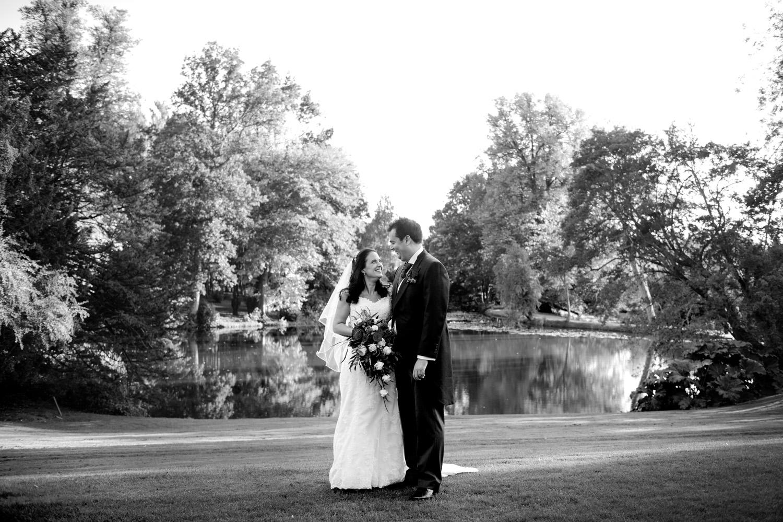 Hedingham-Castle-essex-wedding-photography-102.jpg