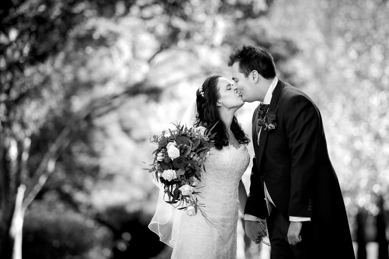 Hedingham-Castle-essex-wedding-photography-103.jpg