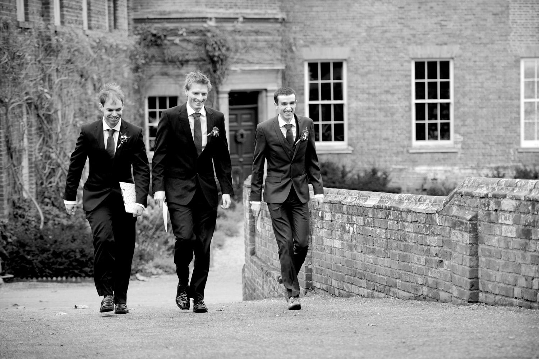 Hedingham-Castle-essex-wedding-photography-104.jpg