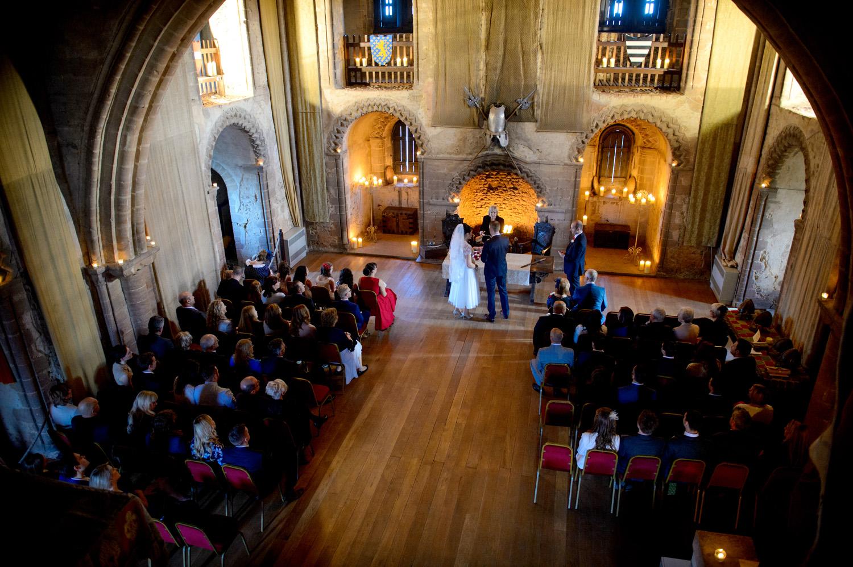 Hedingham-Castle-essex-wedding-photography-105.jpg