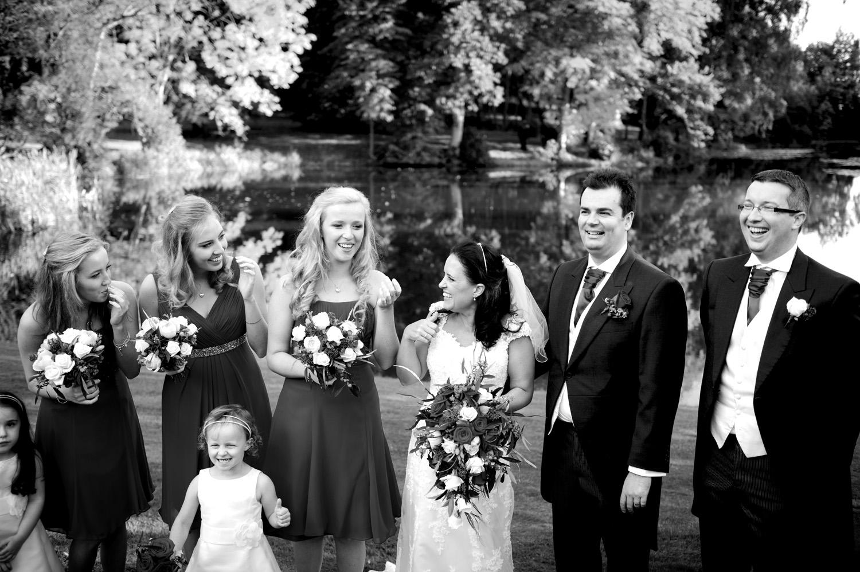 Hedingham-Castle-essex-wedding-photography-106.jpg
