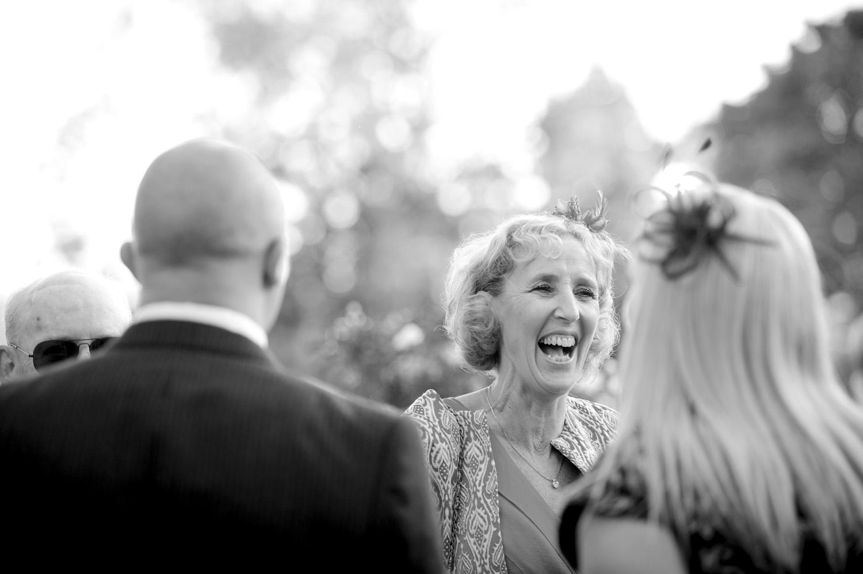 Hedingham-Castle-essex-wedding-photography-108.jpg
