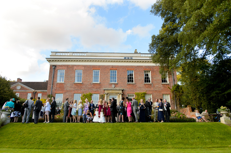Hedingham-Castle-essex-wedding-photography-107.jpg