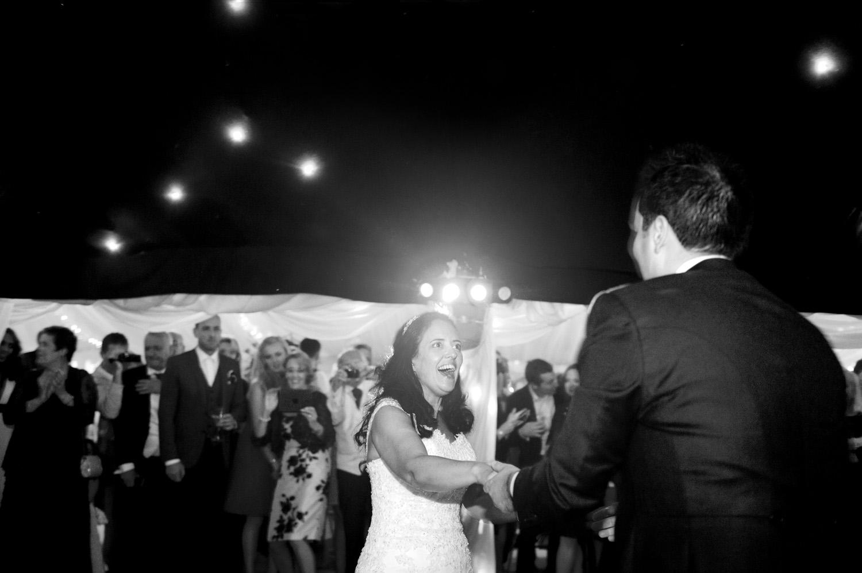 Hedingham-Castle-essex-wedding-photography-112.jpg