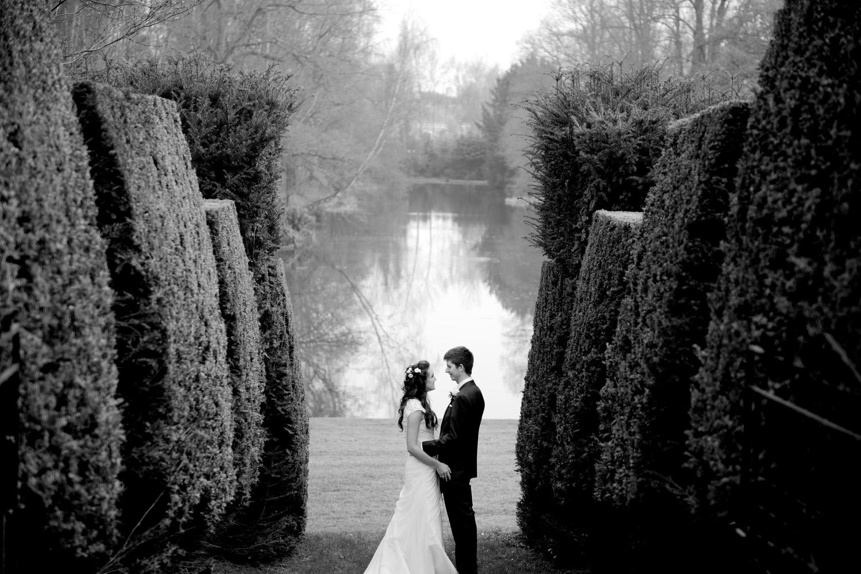 Hedingham-Castle-essex-wedding-photography-111.jpg