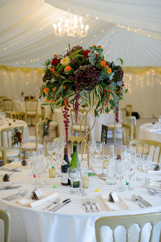 Hedingham-Castle-essex-wedding-photography-113.jpg