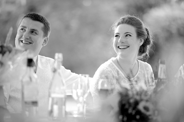 Hedingham-Castle-essex-wedding-photography-114.jpg