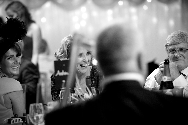 Hedingham-Castle-essex-wedding-photography-117.jpg