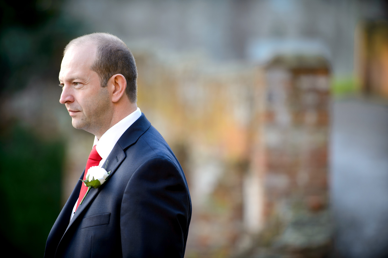 Hedingham-Castle-essex-wedding-photography-118.jpg