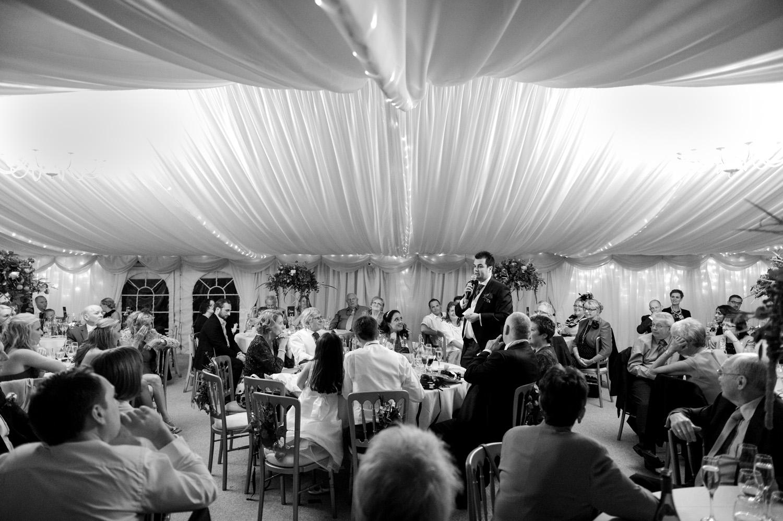 Hedingham-Castle-essex-wedding-photography-119.jpg