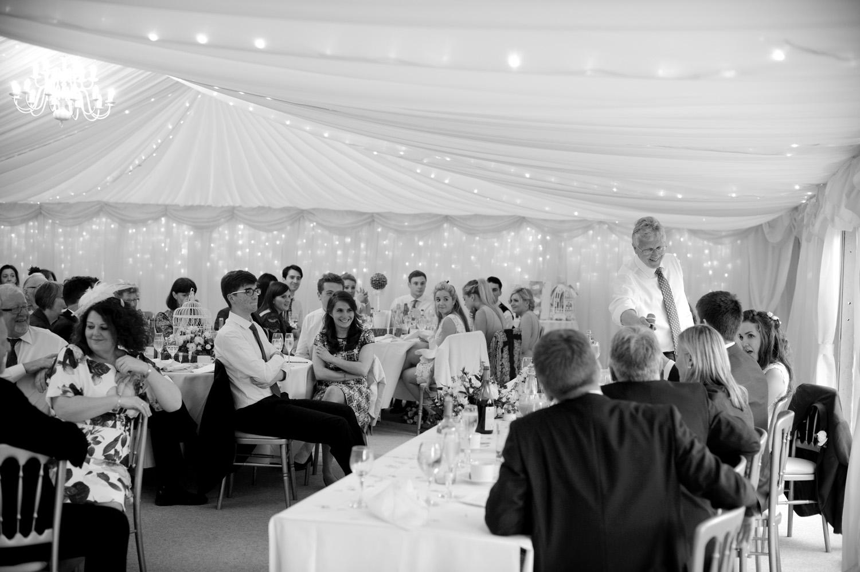 Hedingham-Castle-essex-wedding-photography-127.jpg
