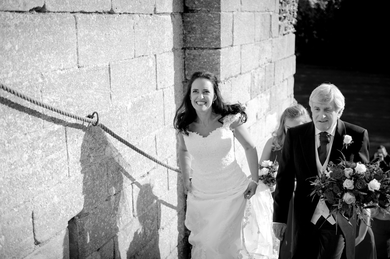 Hedingham-Castle-essex-wedding-photography-128.jpg