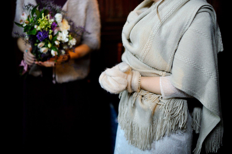 Hedingham-Castle-essex-wedding-photography-129.jpg
