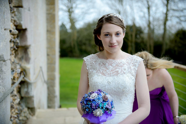 Hedingham-Castle-essex-wedding-photography-130.jpg