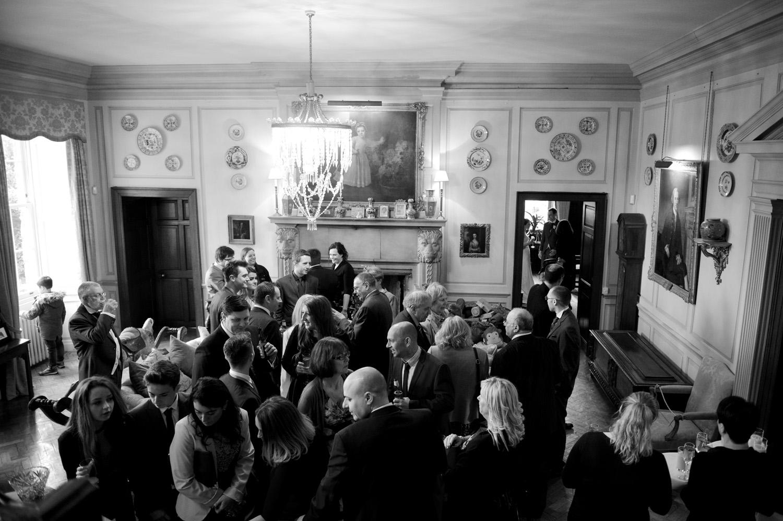 Hedingham-Castle-essex-wedding-photography-132.jpg