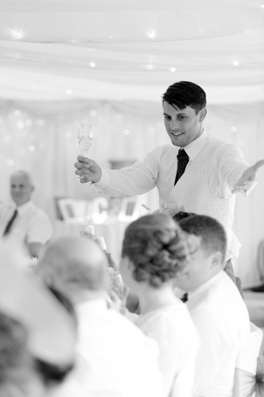 Hedingham-Castle-essex-wedding-photography-138.jpg