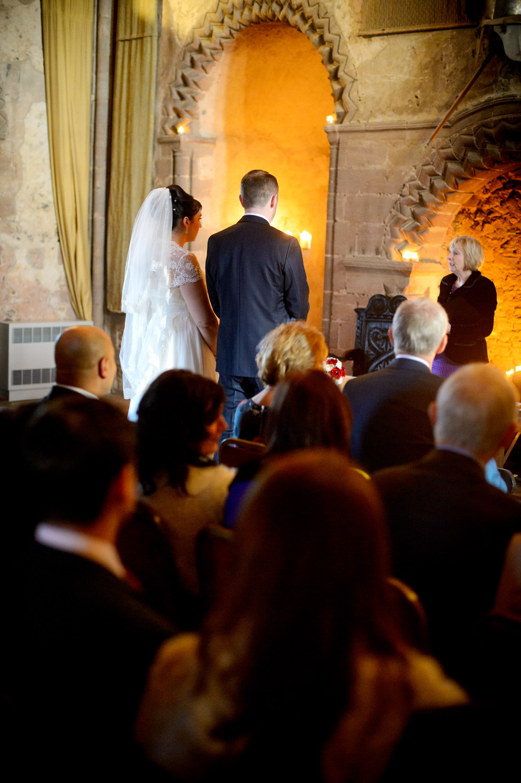 Hedingham-Castle-essex-wedding-photography-137.jpg