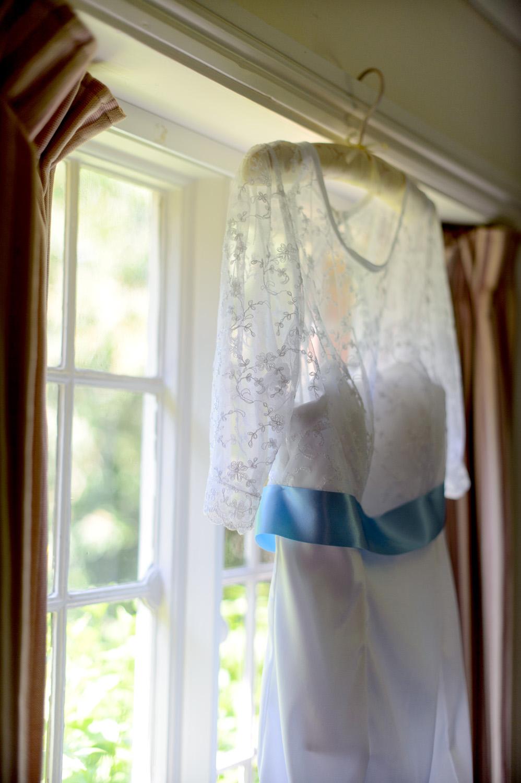 Hedingham-Castle-essex-wedding-photography-141.jpg