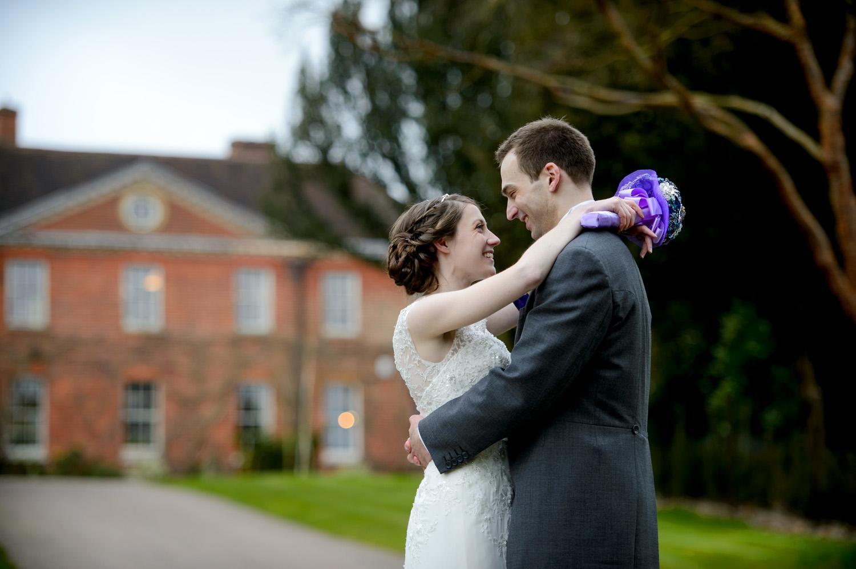 Hedingham-Castle-essex-wedding-photography-142.jpg
