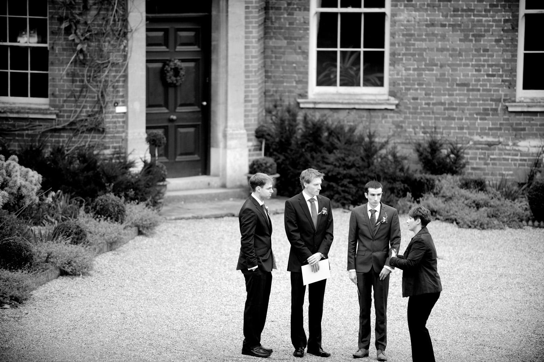 Hedingham-Castle-essex-wedding-photography-143.jpg