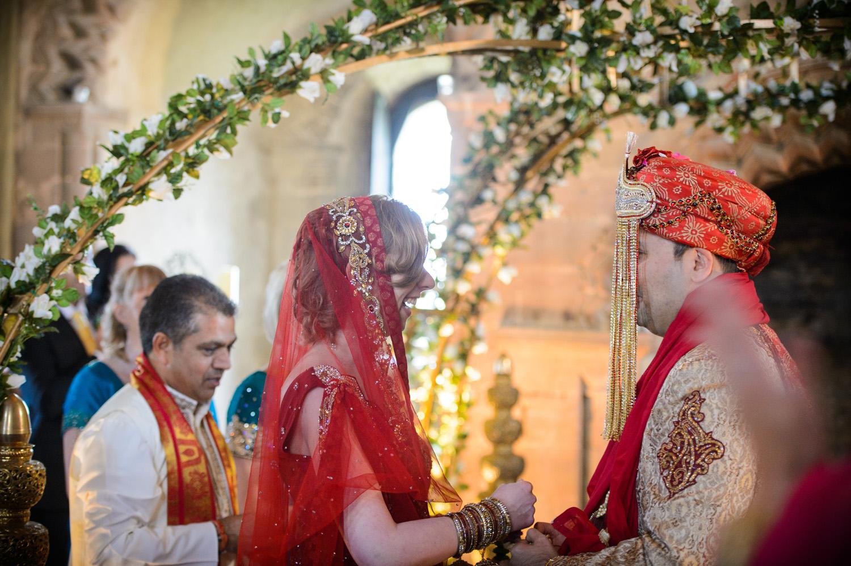 Hedingham-Castle-essex-wedding-photography-144.jpg