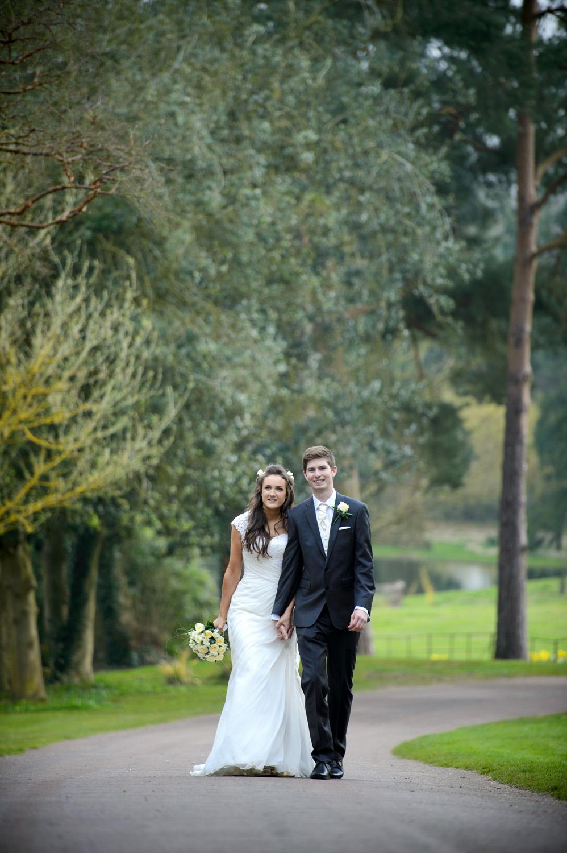 Hedingham-Castle-essex-wedding-photography-148.jpg