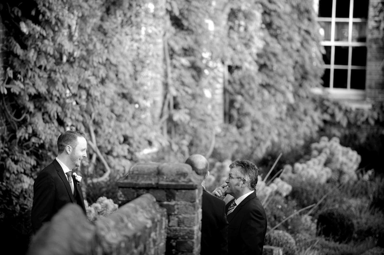Hedingham-Castle-essex-wedding-photography-149.jpg