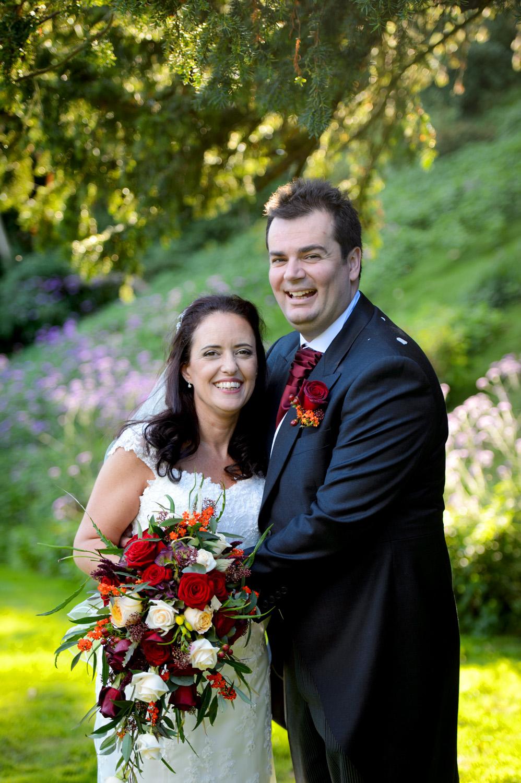 Hedingham-Castle-essex-wedding-photography-152.jpg