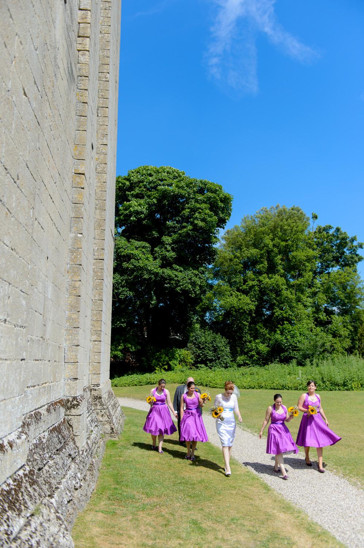 Hedingham-Castle-essex-wedding-photography-151.jpg