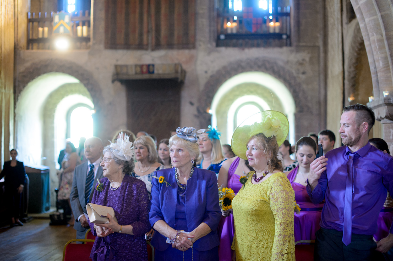 Hedingham-Castle-essex-wedding-photography-155.jpg