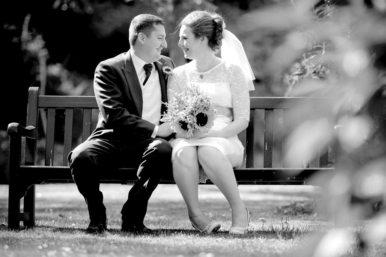 Hedingham-Castle-essex-wedding-photography-157.jpg