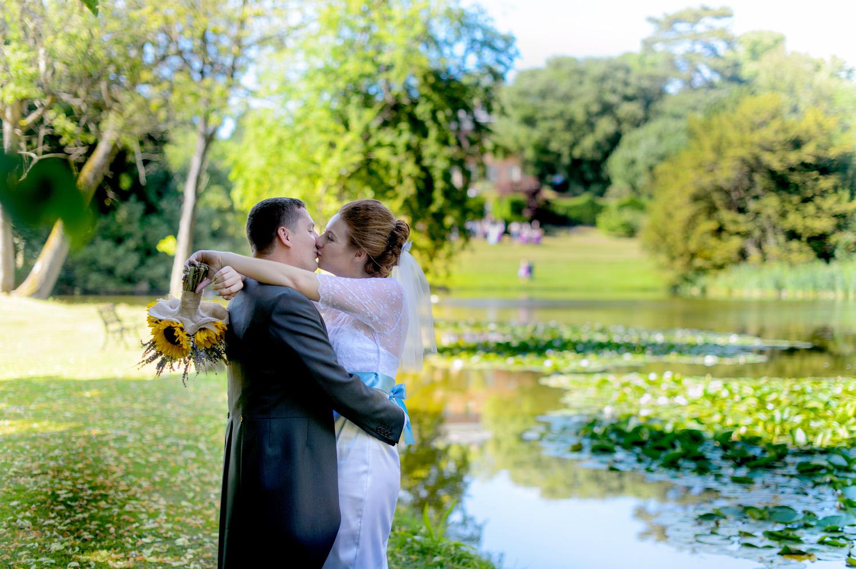 Hedingham-Castle-essex-wedding-photography-159.jpg