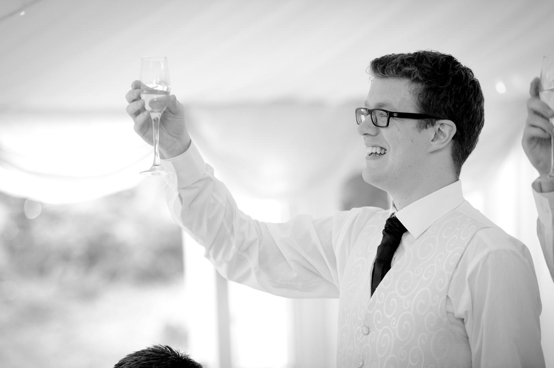 Hedingham-Castle-essex-wedding-photography-160.jpg