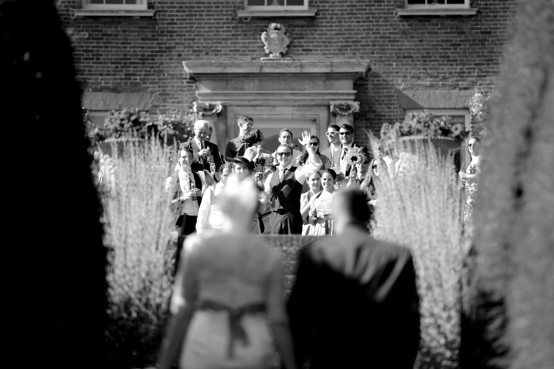 Hedingham-Castle-essex-wedding-photography-164.jpg