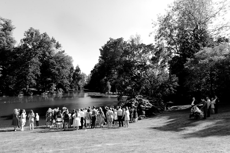 Hedingham-Castle-essex-wedding-photography-163.jpg