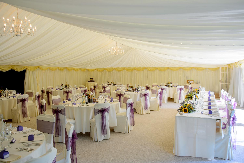 Hedingham-Castle-essex-wedding-photography-166.jpg