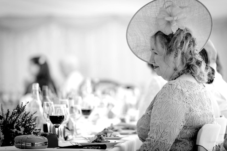 Hedingham-Castle-essex-wedding-photography-168.jpg