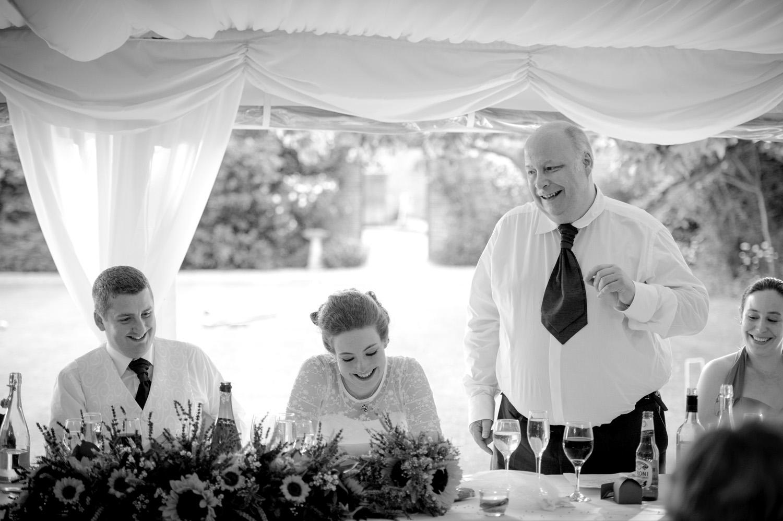 Hedingham-Castle-essex-wedding-photography-170.jpg