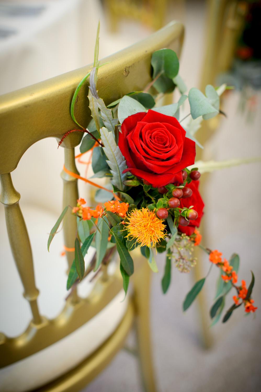 Hedingham-Castle-essex-wedding-photography-171.jpg